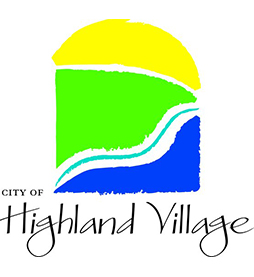 HighlandVillage