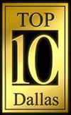 Logo Top 10 Dallas (Large)